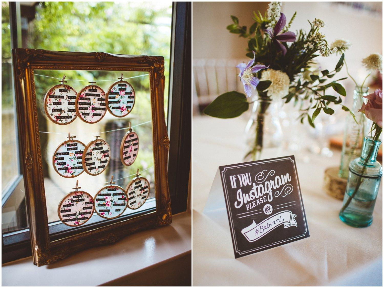 Outdoor UK wedding venue Ox Pasture Hall Hotel Scarborough_0060.jpg