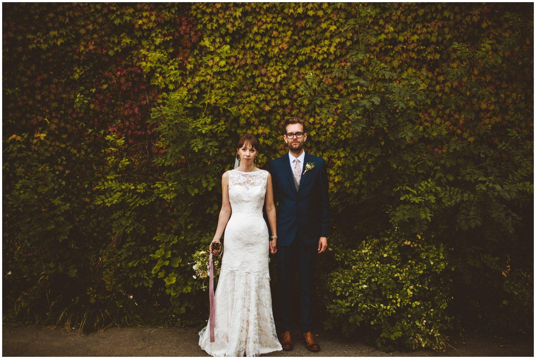 Cool Wedding Photographers_0065.jpg