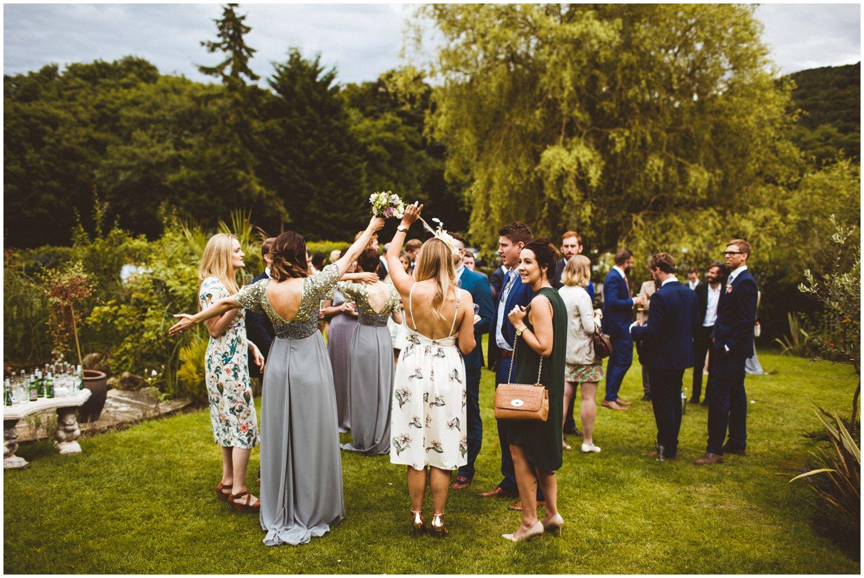 Outdoor UK wedding venue Ox Pasture Hall Hotel Scarborough_0070.jpg