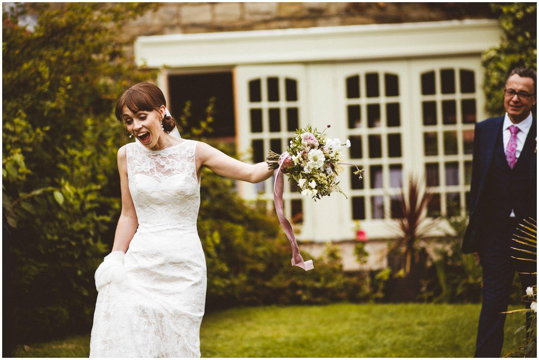 Outdoor UK wedding venue Ox Pasture Hall Hotel Scarborough_0071.jpg