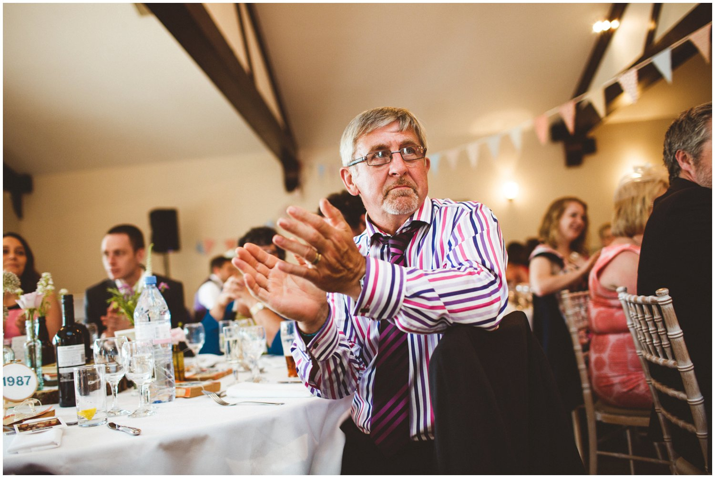 Ox Pasture Hall Wedding Scarborough_0075.jpg