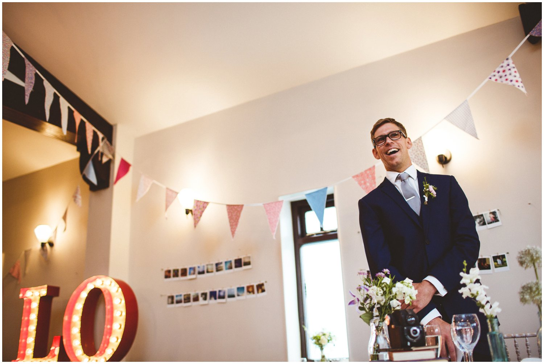 Ox Pasture Hall Wedding Scarborough_0080.jpg