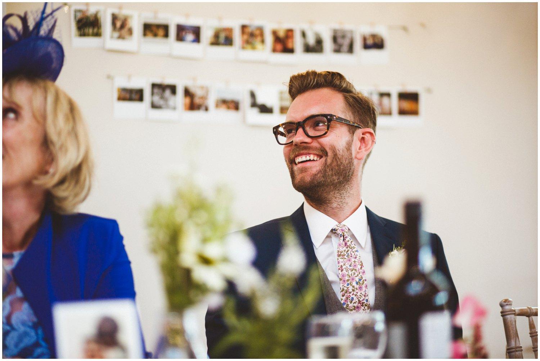 Ox Pasture Hall Wedding Scarborough_0081.jpg