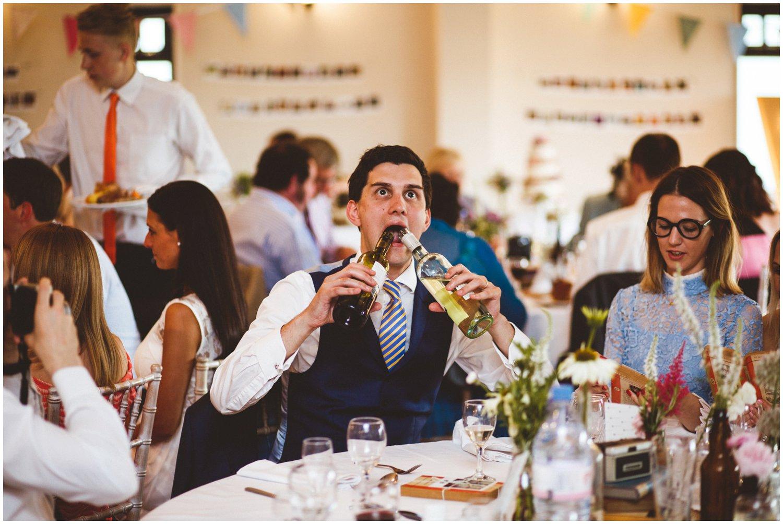 Ox Pasture Hall Wedding Scarborough_0085.jpg