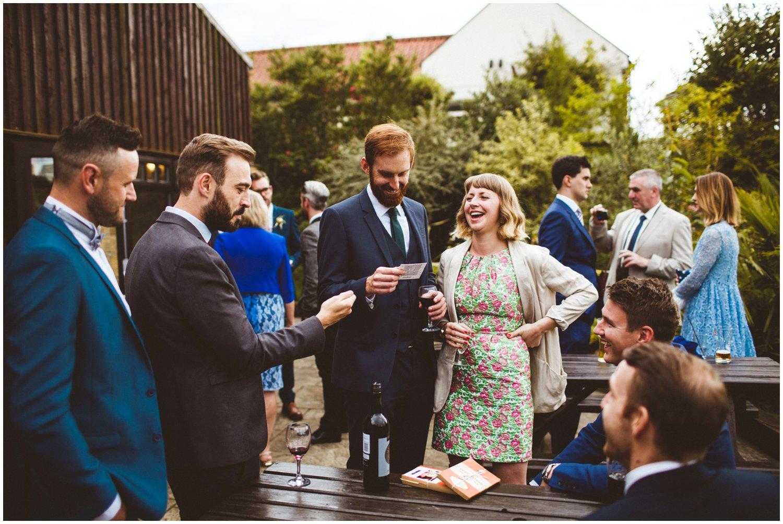 Outdoor UK wedding venue Ox Pasture Hall Hotel Scarborough_0089.jpg