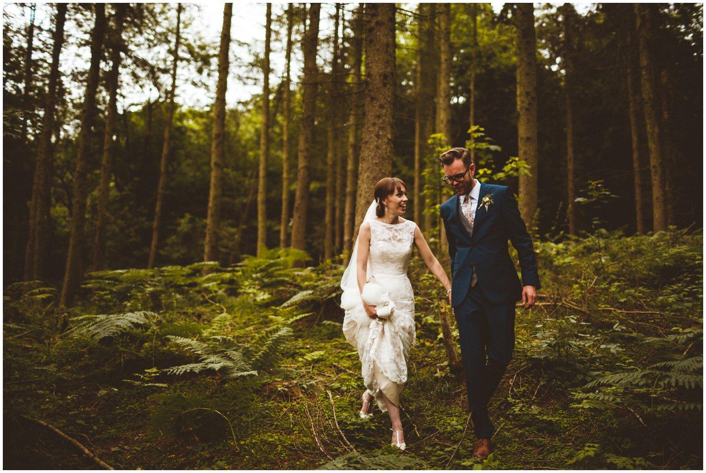 Yorkshire Wedding Photographer_0093.jpg