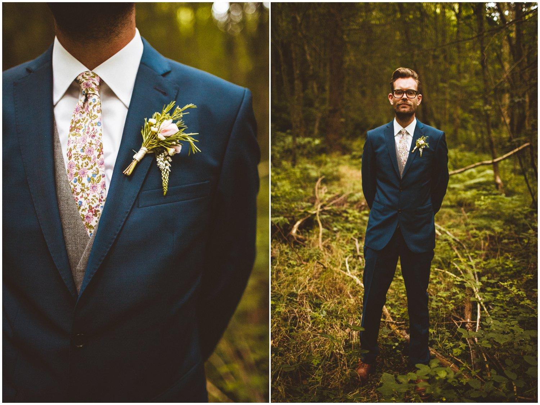 Scarborough Wedding Photographer_0095.jpg