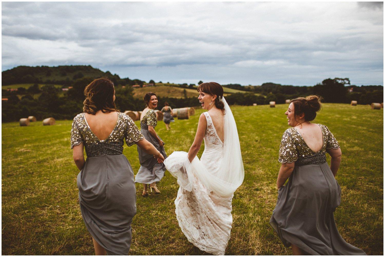 Scarborough Wedding Photographer_0101.jpg
