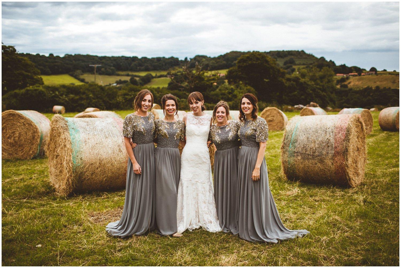 Scarborough Wedding Photographer_0103.jpg