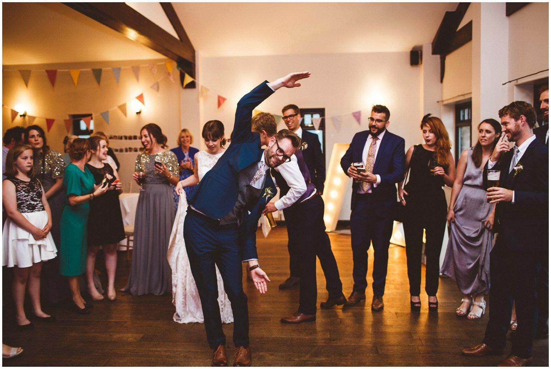 Scarborough Wedding Photographer_0104.jpg