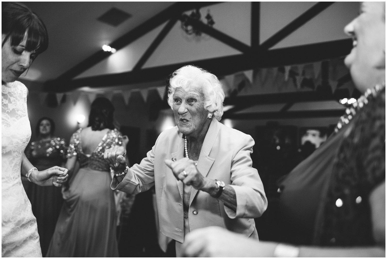 Ox Pasture Hall Wedding Scarborough_0109.jpg