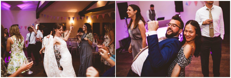 Ox Pasture Hall Wedding Scarborough_0110.jpg