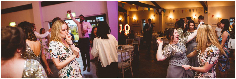 Ox Pasture Hall Wedding Scarborough_0111.jpg