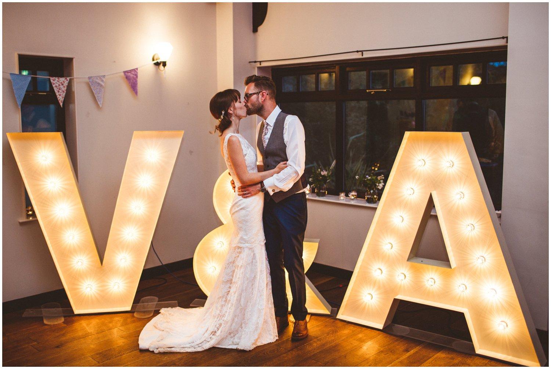 Ox Pasture Hall Wedding Scarborough_0114.jpg