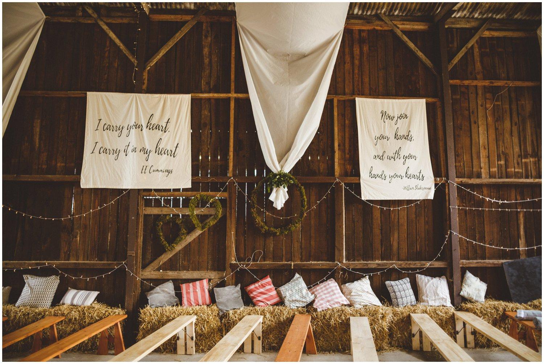 Rock My Wedding_0016.jpg