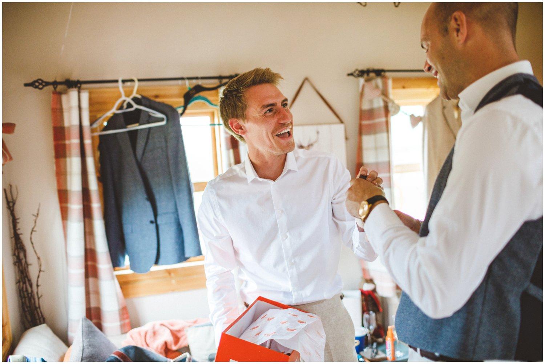 A Barn Wedding At Deepdale Farm York_0026.jpg
