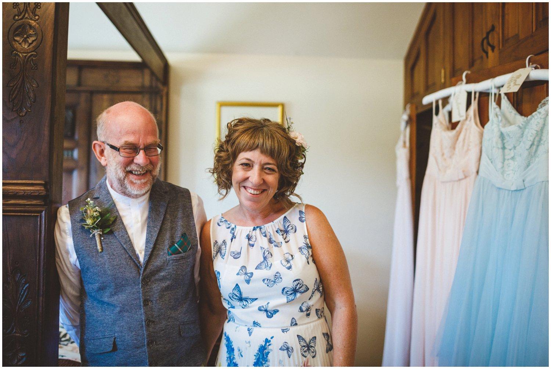 A Barn Wedding At Deepdale Farm York_0029.jpg