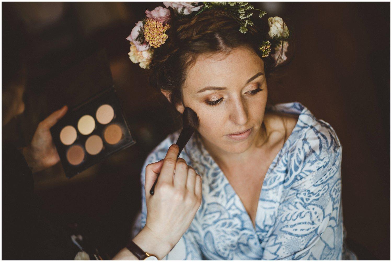 Wedding Makeup Artist York_0030.jpg