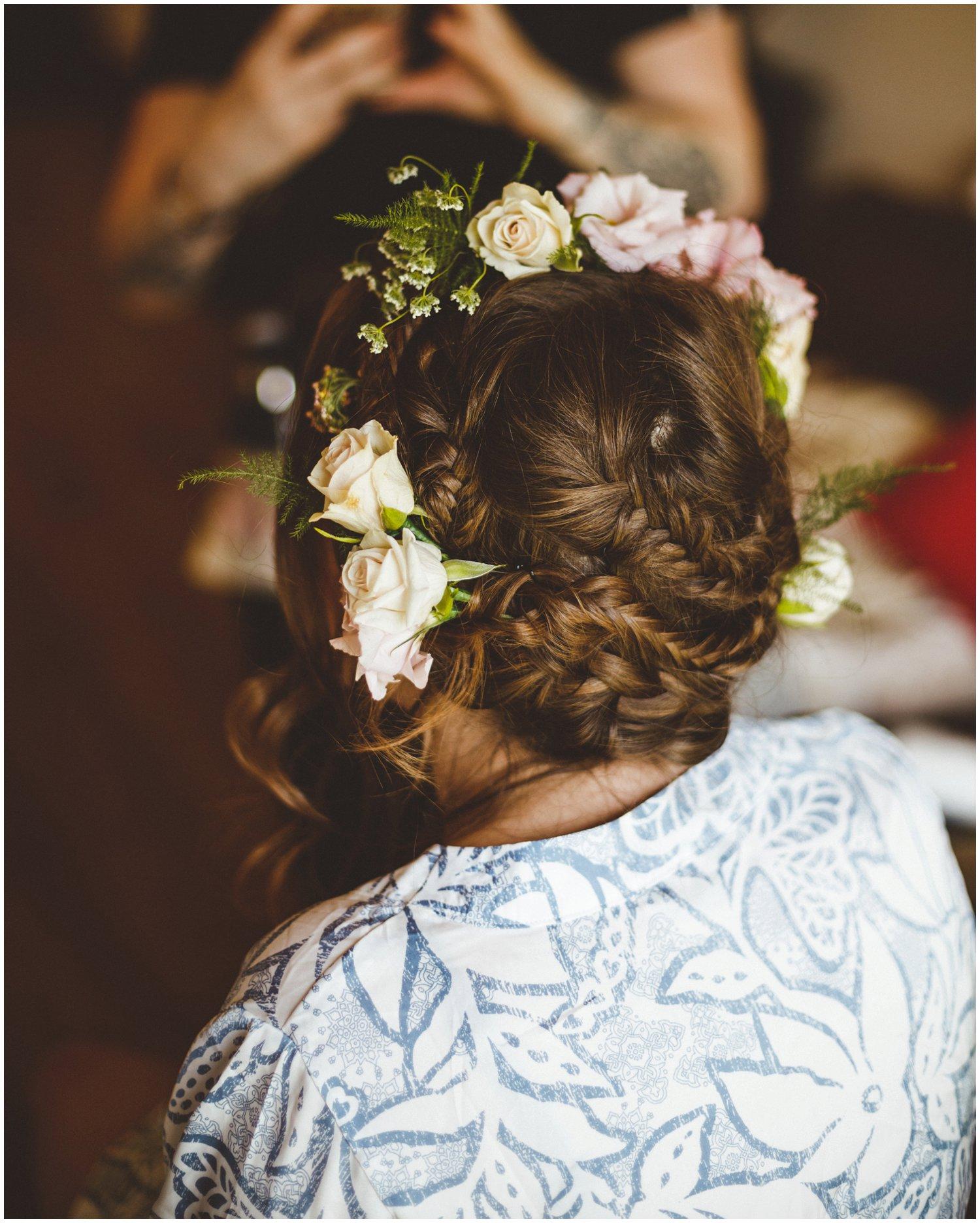 Wedding Hair York_0031.jpg