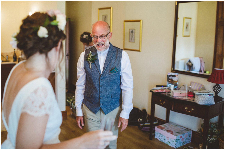 A Barn Wedding At Deepdale Farm York_0042.jpg