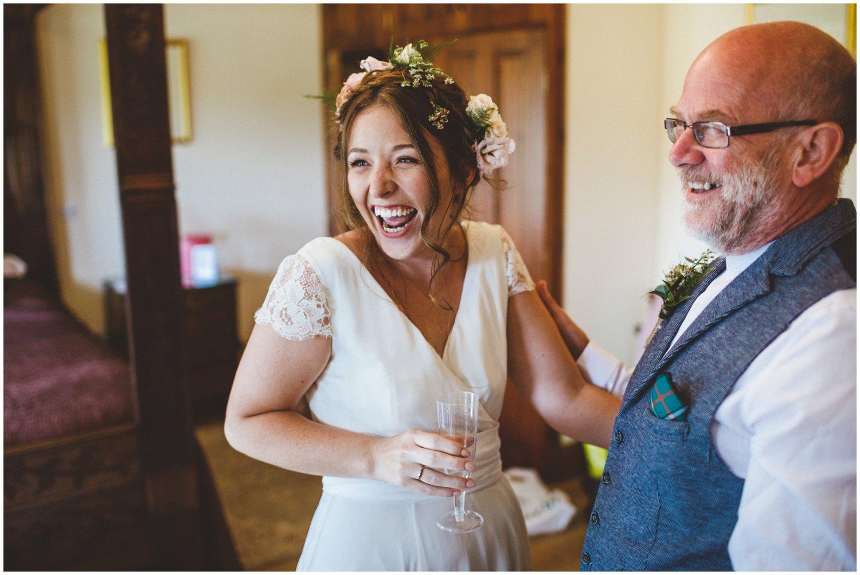 A Barn Wedding At Deepdale Farm York_0043.jpg