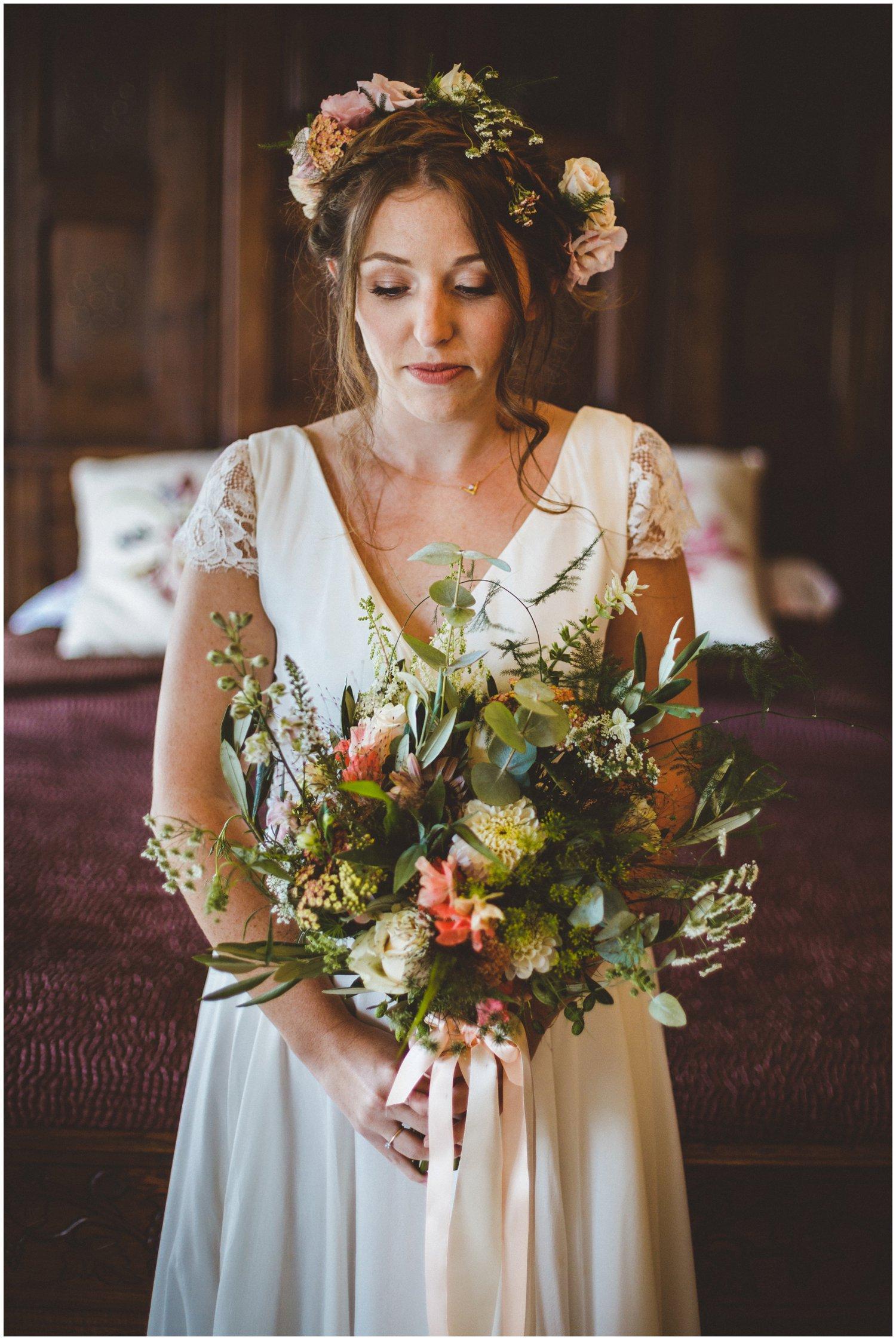 York Wedding Photographer_0044.jpg