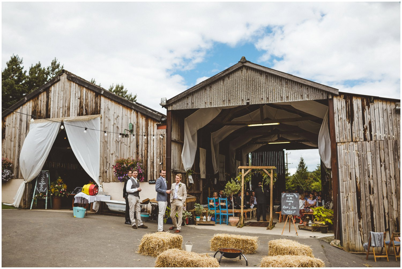 Barn Wedding Venue York_0047.jpg