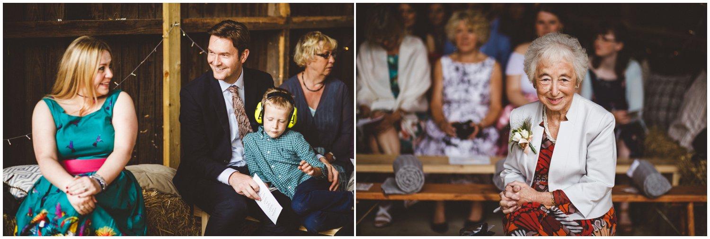 A Barn Wedding At Deepdale Farm York_0049.jpg