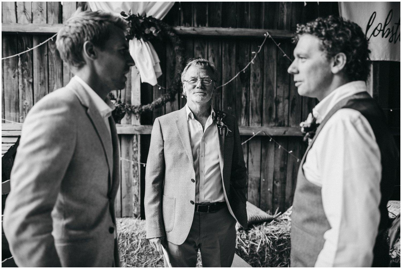 A Barn Wedding At Deepdale Farm York_0050.jpg