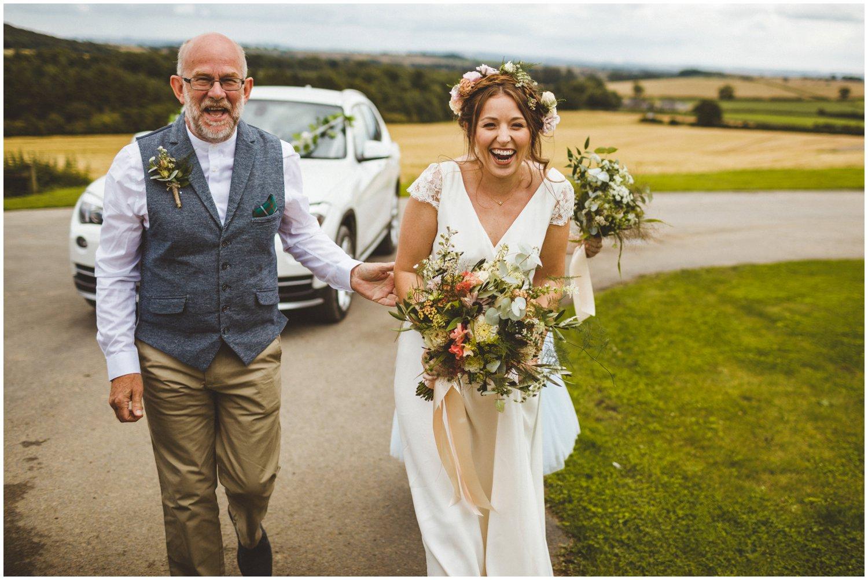 A Barn Wedding At Deepdale Farm York_0053.jpg