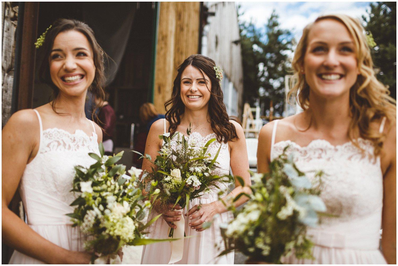 A Barn Wedding At Deepdale Farm York_0054.jpg