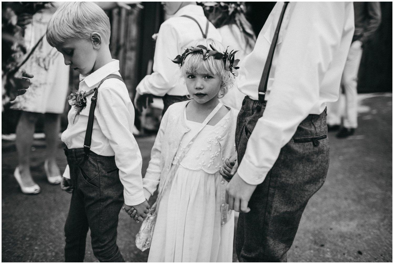 A Barn Wedding At Deepdale Farm York_0055.jpg