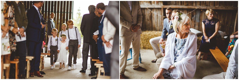 A Barn Wedding At Deepdale Farm York_0057.jpg