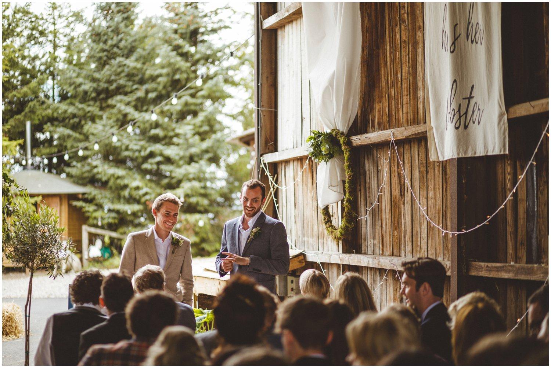 A Barn Wedding At Deepdale Farm York_0056.jpg