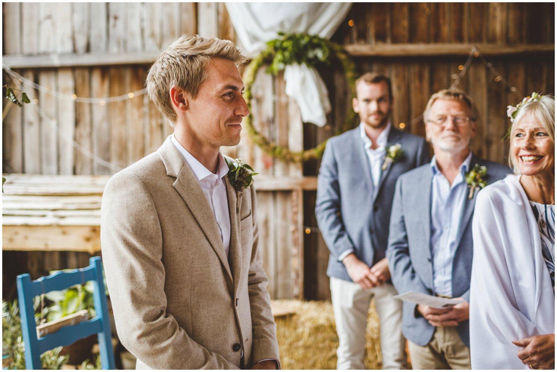 A Barn Wedding At Deepdale Farm York_0058.jpg
