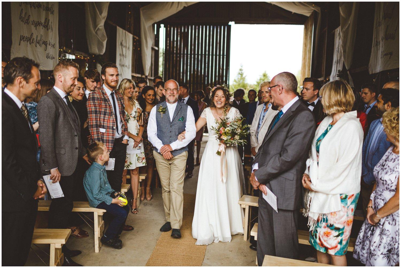 York Wedding Photographer_0059.jpg