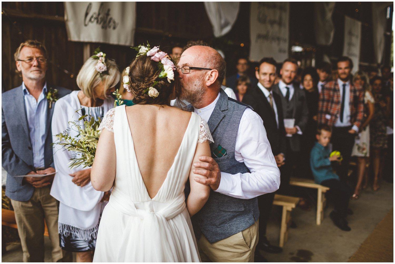 A Barn Wedding At Deepdale Farm York_0061.jpg