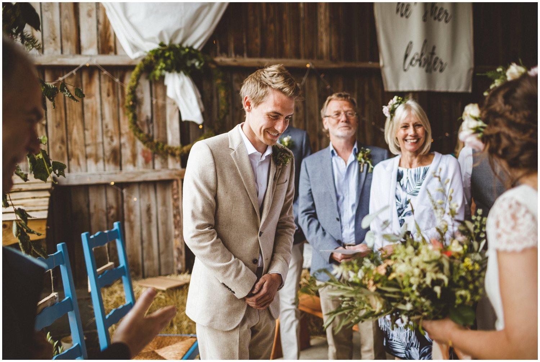 A Barn Wedding At Deepdale Farm York_0060.jpg