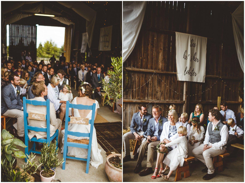 A Barn Wedding At Deepdale Farm York_0063.jpg
