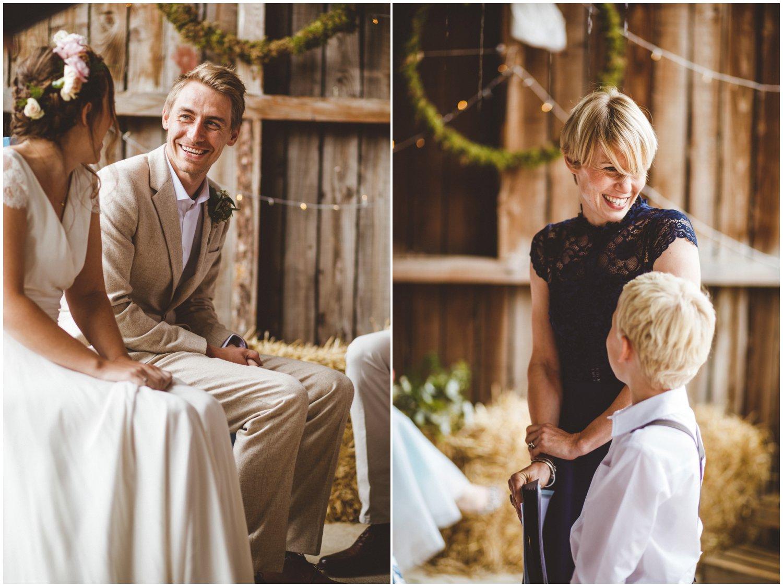 A Barn Wedding At Deepdale Farm York_0064.jpg