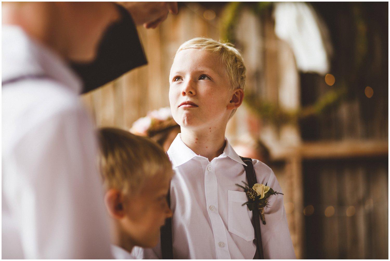 A Barn Wedding At Deepdale Farm York_0066.jpg