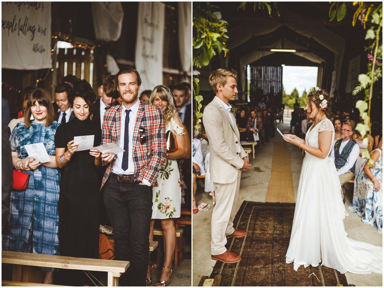A Barn Wedding At Deepdale Farm York_0065.jpg