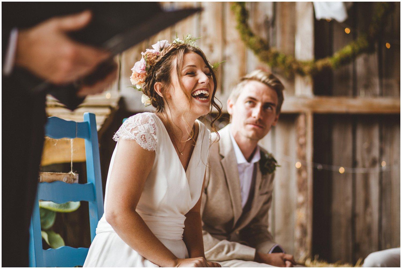 A Barn Wedding At Deepdale Farm York_0067.jpg