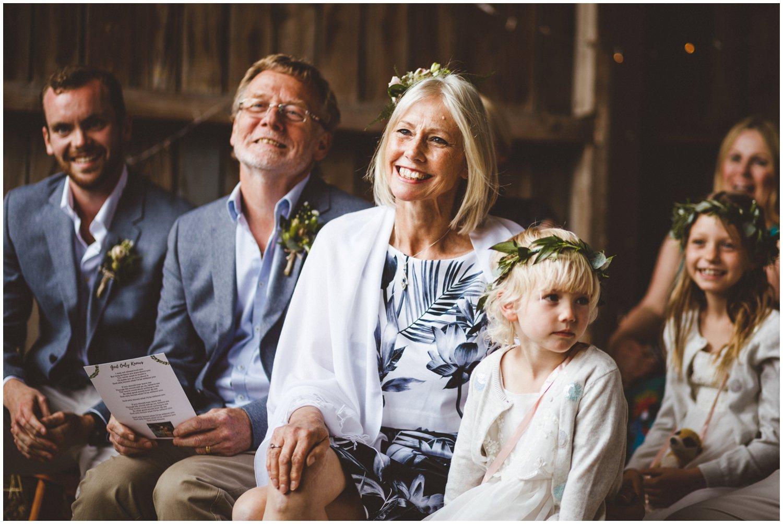 A Barn Wedding At Deepdale Farm York_0069.jpg