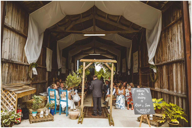 Best Wedding Venues Near York_0070.jpg