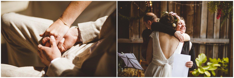 A Barn Wedding At Deepdale Farm York_0072.jpg