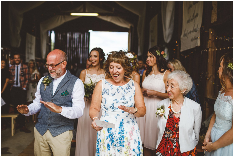 A Barn Wedding At Deepdale Farm York_0073.jpg