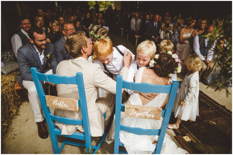 A Barn Wedding At Deepdale Farm York_0074.jpg