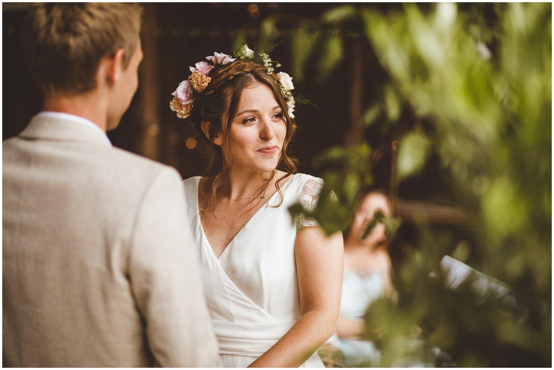 A Barn Wedding At Deepdale Farm York_0078.jpg