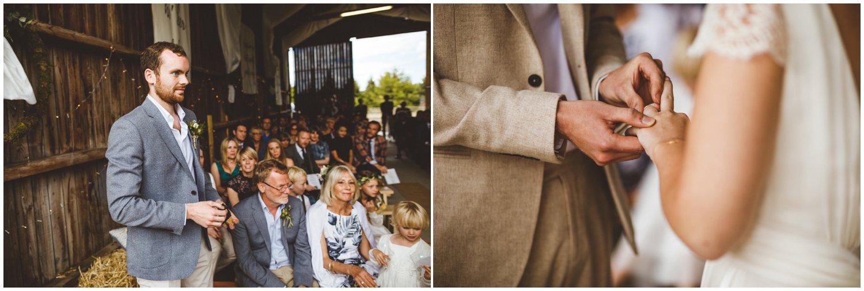 A Barn Wedding At Deepdale Farm York_0080.jpg